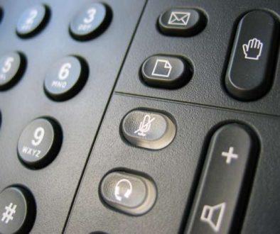 tm-keypad