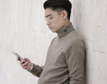 tm wall texting